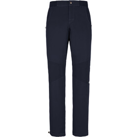 E9 Scud 19 Trousers Men blue navy